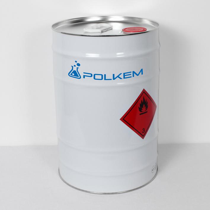 P024-ECM Manutenzione pulizia