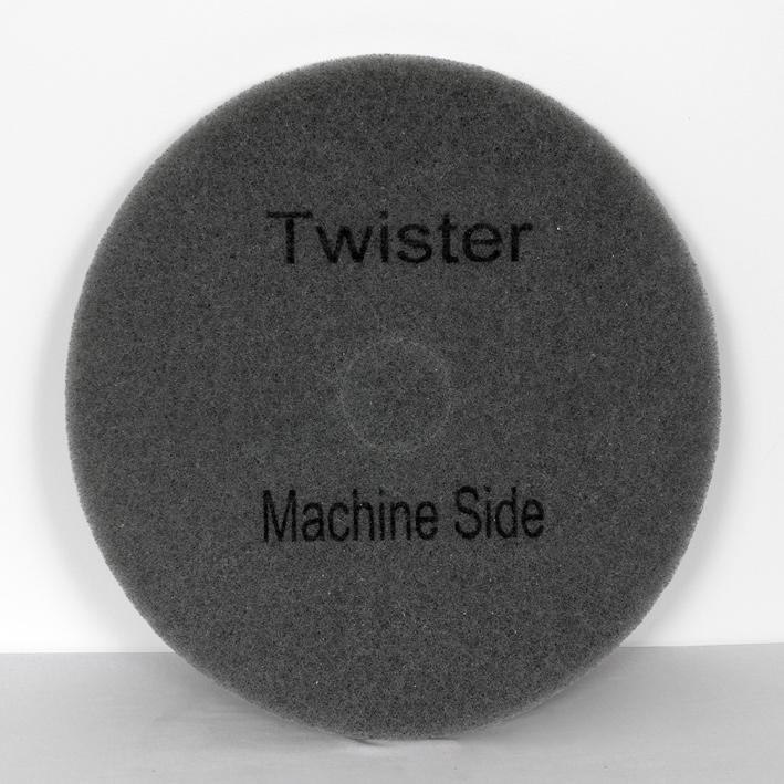 DISCO-TW-17
